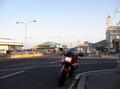 20090921_matsuyama.JPG