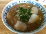 20091204_1_suzume.jpg