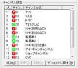 20091210_chlist.jpg