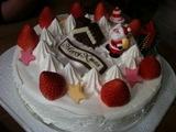 20091224_cake.jpg
