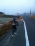20091225_run.jpg