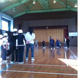 20100116_dodgeball.jpg