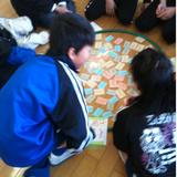 20100116_karuta.jpg