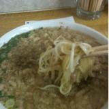 suehiro60118250.jpg