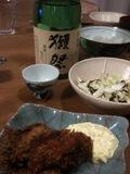 20100225_sake.jpg