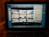 20100312_mac_book_pro.jpg