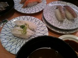 20100319_sushi1.jpg