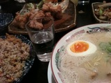 20100418_sairyu.jpg