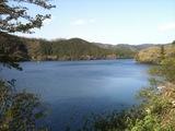 20100429_mizuumi.jpg