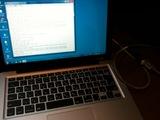 20100523_mac_rs232c.jpg