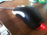 20100526_old_mouse.jpg