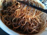 20100831_suzuran2.JPG