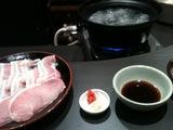 20100916_monzen1.JPG