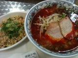20100919_karajishi1.JPG