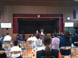20101009_yamaha.JPG
