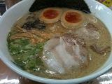 20101026_yamagoya1.JPG