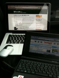20101031_softbank.JPG
