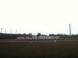 20101031_yakyuu1.JPG