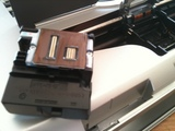20101130_printer2.JPG