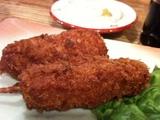 20101202_iakuniichi1.JPG