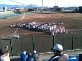 20101205_ikachi.JPG