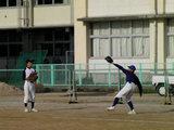 20101218_entou.JPG