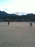 20110101_catch.JPG