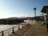 20110130_koukannkai1.JPG