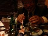 20110118_kudako1.JPG