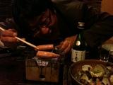 20110118_kudako4.JPG