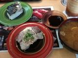 20110203_sushi2.JPG
