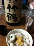 20110207_taketsuru1.JPG