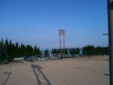 20110326_kaminoseki.JPG