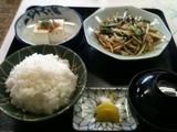 20110330_chousyuuji.JPG