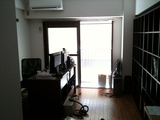 20110421_jimusyo2.JPG