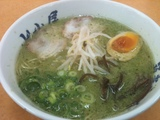 20110423_yuzutama.JPG