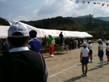 20110424_undoukai1.JPG
