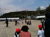 20110424_undoukai2.JPG