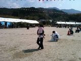 20110424_undoukai3.JPG