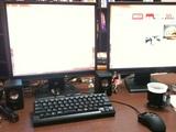 20110425_dual_disp.JPG