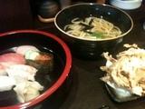 20110516_sushi.JPG