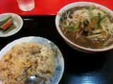 20110602_teisyoku1.JPG