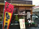 20110611_takoyaki.JPG