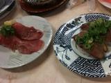20110614_uhee2.JPG
