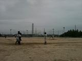 20110617_minamihama.JPG