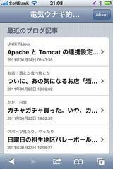 20110624_iPhone1.jpg