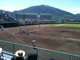 20110717_takamori1.JPG