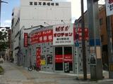 20110729_yokogawa2.JPG