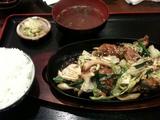 20110808_motsuichi1.JPG
