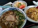 20110812_suehiro1.JPG